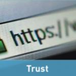 HTTPS Trust